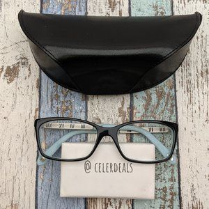 Tiffany & Co. TF2103-B Women's Eyeglasses /VI326